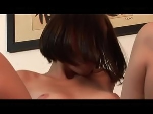 hairy pussy fuck galleries movie