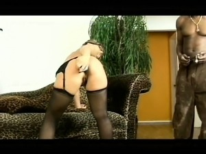 adult spanking erotic video free