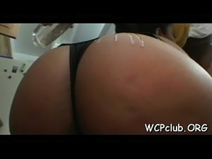 Xx sex movie
