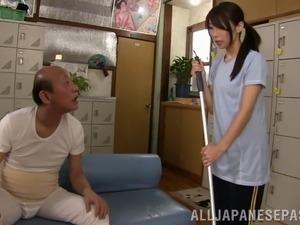 japanese bath fuck