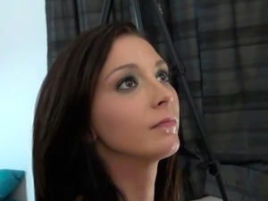 pornhub two girls masturbating