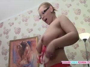 video adult sex naughty nurses