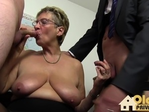 german shemale cock videos