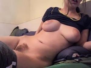 amateur girl friend fucking