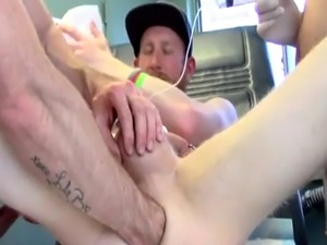 free big cock sexy young guy