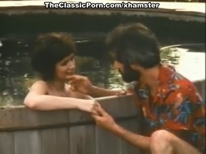 classic porn video galleries