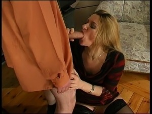 mature russian demanding sex