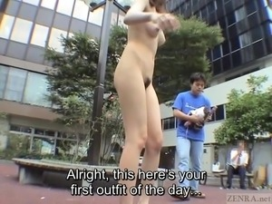 free extreme young porn animation