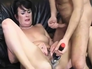 German pussy pictures