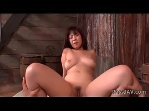 japan mom and son sex video
