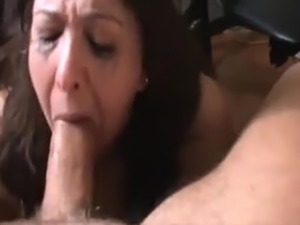 free video mature women masturbation