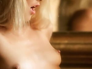 hi definition video erotic premium