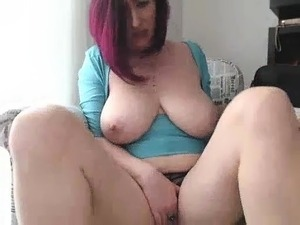 czech girl fuck by old dud