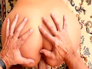 preparing for first time anal sex