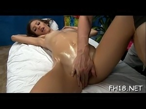 ameature home video adult blowjob