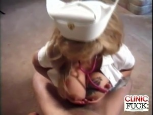 nude nurses fuck videos