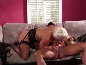 free bdsm interracial videos