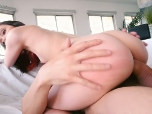 cute blowjob girls