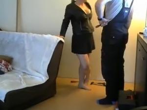 free amateur web cam porn