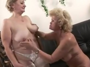enormous natural tits xxx videos