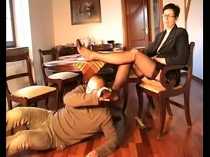 asian schoolgirl big tits with glasses