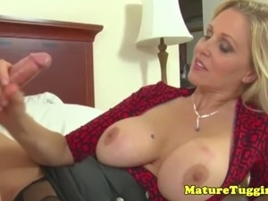 funny sexy mature videos