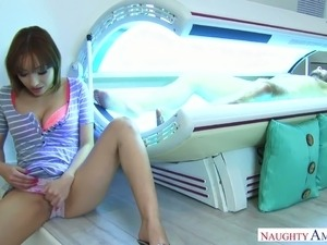 japanese teens with no panties