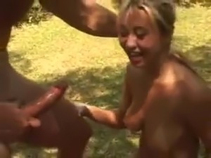 free porn horny mom fucking young