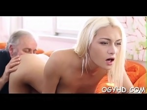 russian tied streaming porn vids free