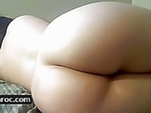 amateur homemade arabian sex