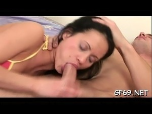 amature youngest girl sex tubes