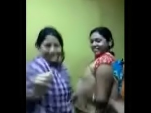 Telugu sex video