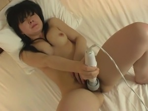 japanese painful fuck video