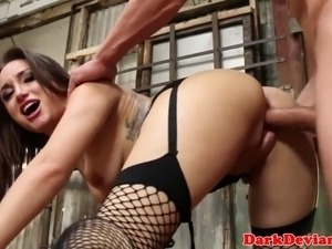 mature bdsm dominatrix sex uk