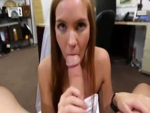 brides first sex video