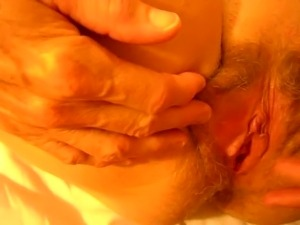 Dirty talking sex videos