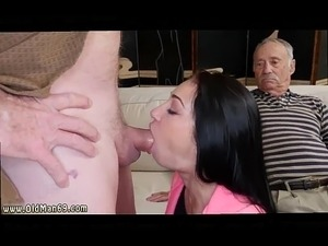 beautiful facial cumshot videos