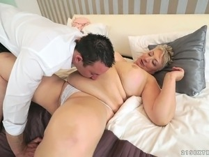fat huge girl porn