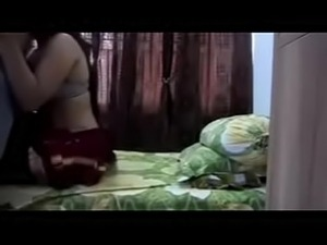 Hot saree sex