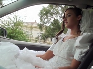 hot bride to be fuck blackmen