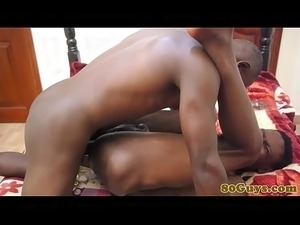 free mature bareback video