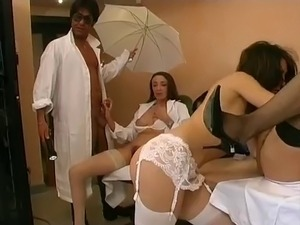 mature italian couples porn