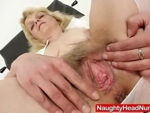Naughty nurse sex videos