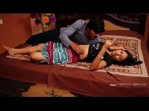 Sex in telugu movies