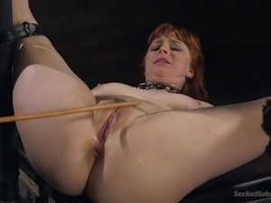 tied sex girl