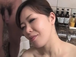 uncensored japanese sex videos