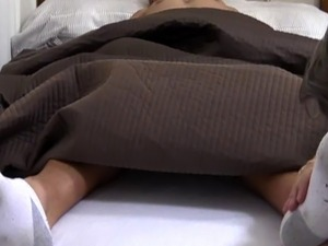 full sleep sex videos