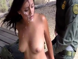 story wife interracial cheat creampie