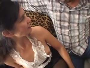 maids fuck for cash vids