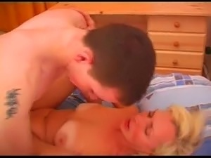 licia anal russian mature